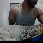 Image Hot Indian Man Mumbai Big Cock Video