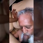 Image Indian Muslim Oldman Sucking Young Boy Long Cock