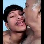 Image Indian Muslim Oldman Sucking Young Boy Long Cock