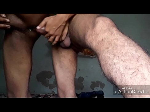 Young Gay Lovers Doing Gay Sex Mms