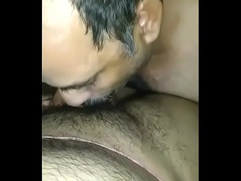 Indian Gay Daddy Suck Dick Porn Mms