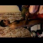 Image Indian Guy Fucking His Gay Partner Mms