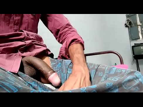 Tamil Gay Solo Guy Big Cock Video