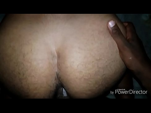 Indian Gay Porn Doing Anal Sex