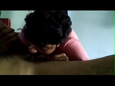 Desi Gay Boy Doing Blowjob MMs