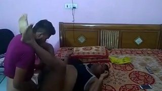 Hot Desi With Huge Cock BB Daddy