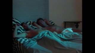 Punjabi Indian desi gay brothers blowjob MMS at home