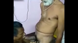 Bihari Indian gay sweeper & gandu plumber hardcore xxx