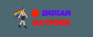 Indian Gay Porn Videos
