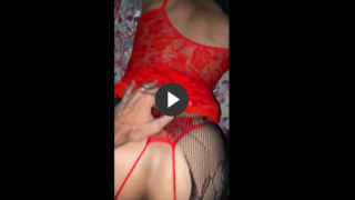 Gay CD Porn of Slutty Indian's Deep Pounding